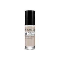 DR. IRENA ERIS PROSYSTEM 168 RICH PEPTIDE COMPLEX 36% CONCENTRATE